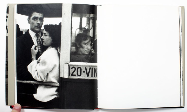 Robert_Frank-PARIS_1