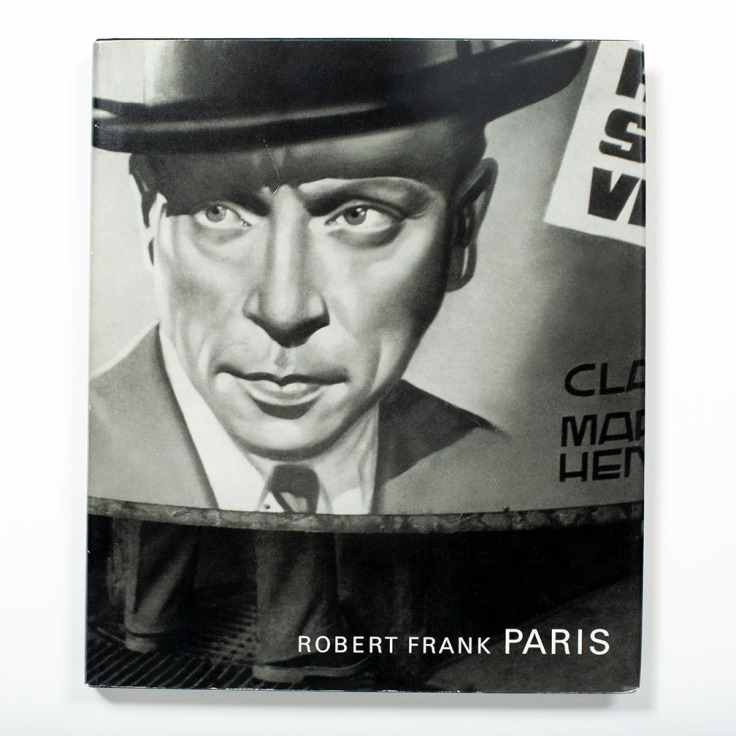 Robert_Frank-PARIS_cover