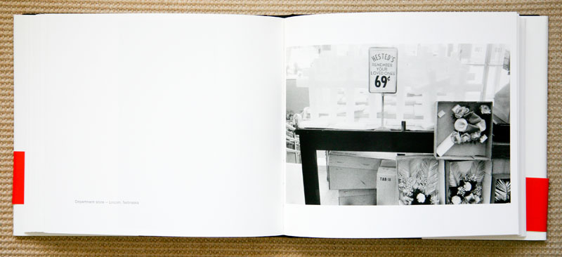 book review robert frank the americans A rare set of 77 photographs from the book that transformed the way americans viewed the nation are being sold in new york on thursday robert frank, photographed.