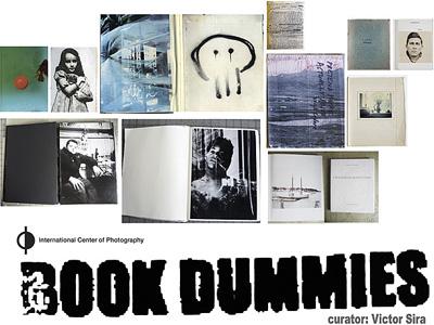 bookdummies_landing2