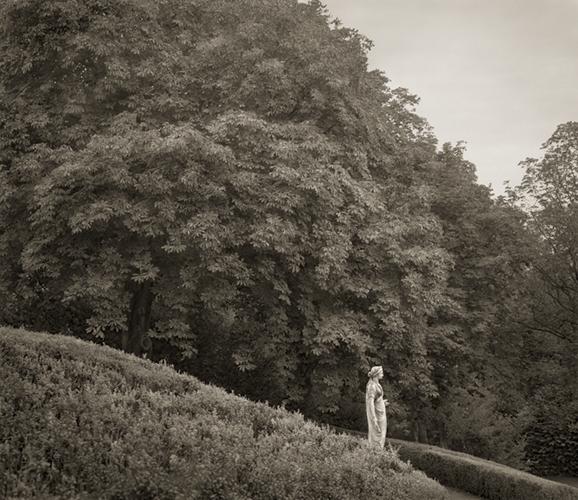 dow-hillside-waddesdon-manor