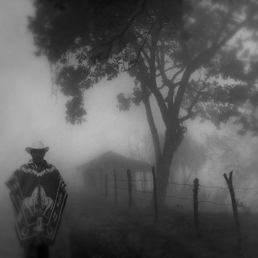 hansen_figure_in_fog