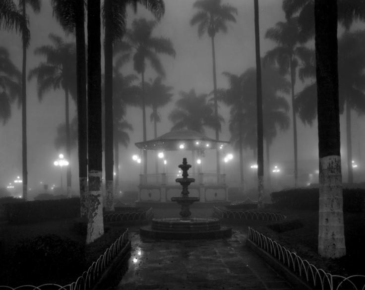 hansen_fog_and_lights