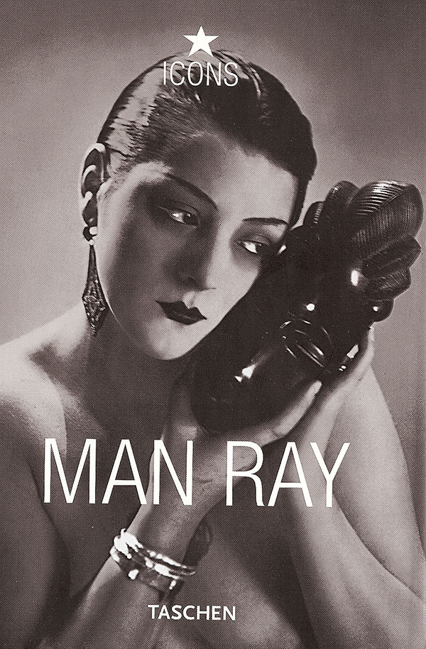 man-ray-cover