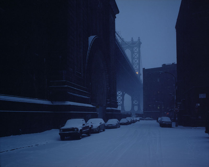 manhattan_bridge_at_night1