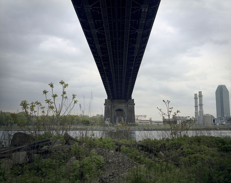 queensborough_bridge_roosevelt_island