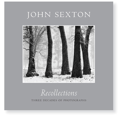 sexton-rec_cover_shadow_72_380s