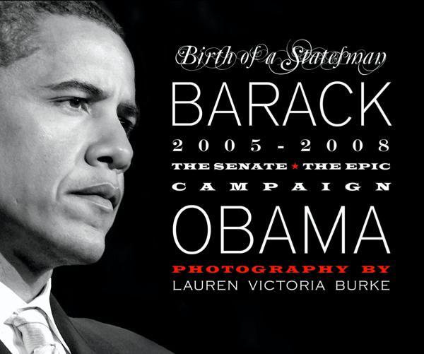cover-birth-of-statesman
