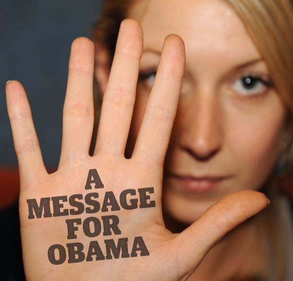 message-4-obama