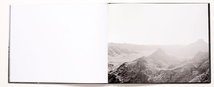 Michael_Lundgren-Transfigurations_1