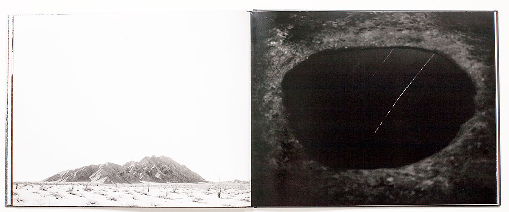 Michael_Lundgren-Transfigurations_2