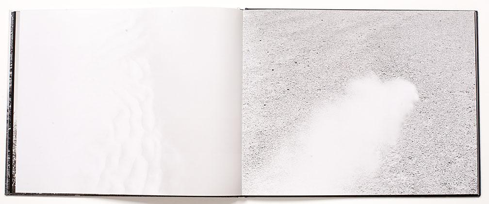 Michael_Lundgren-Transfigurations_8