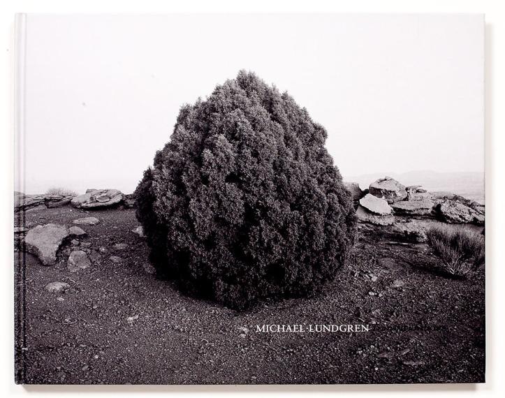 Michael_Lundgren-Transfigurations_cover