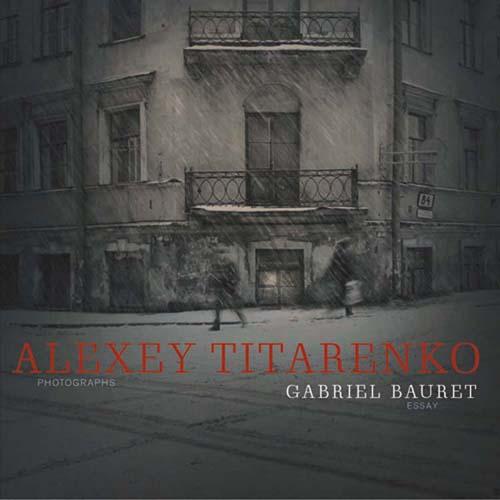 titarenko_bookcover