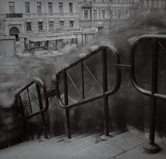 titarenko_city_pict3a