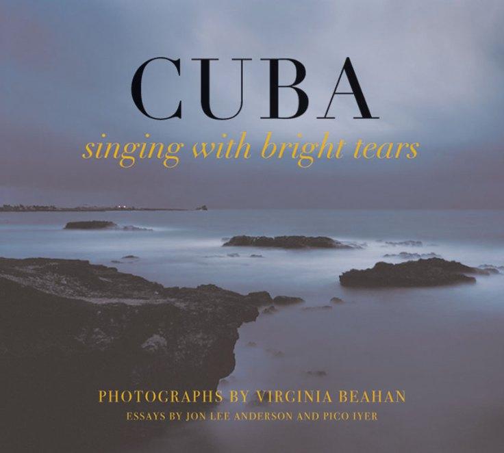cuba_front-cover1