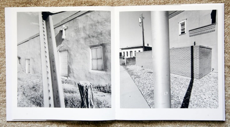 Lee_Friedlander-New_Mexico_1