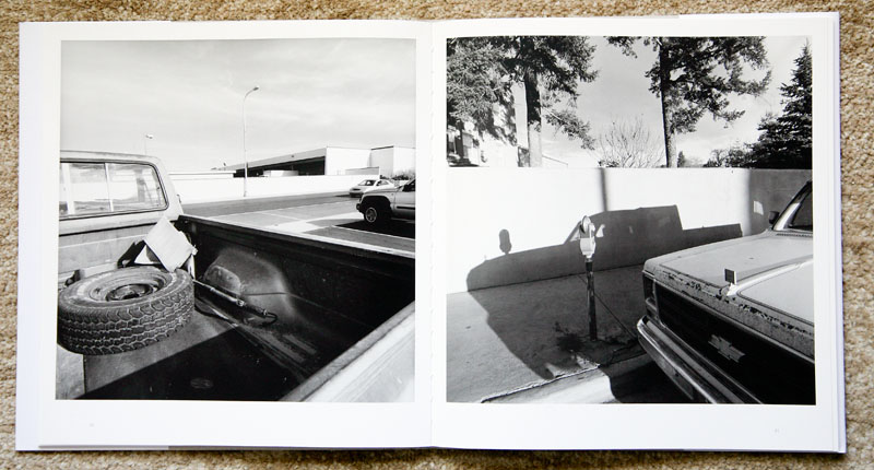 Lee_Friedlander-New_Mexico_2