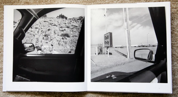 Lee_Friedlander-New_Mexico_6