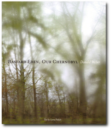 bastaredenourchernobyl-cover