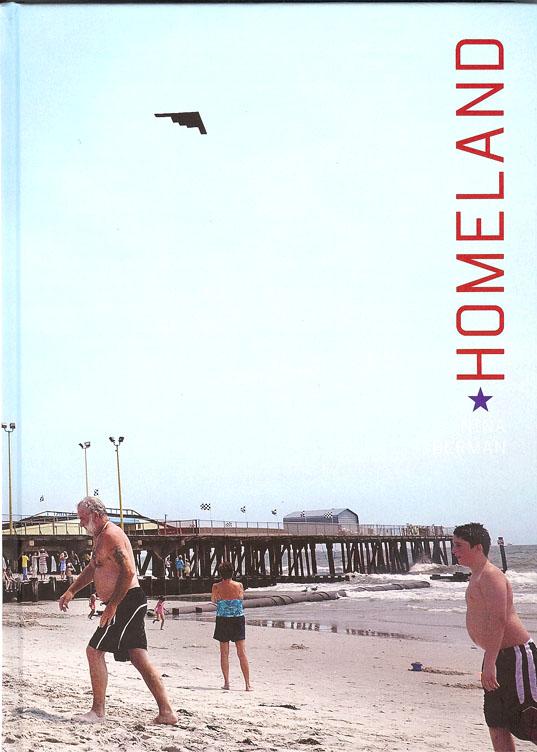 homeland-cover