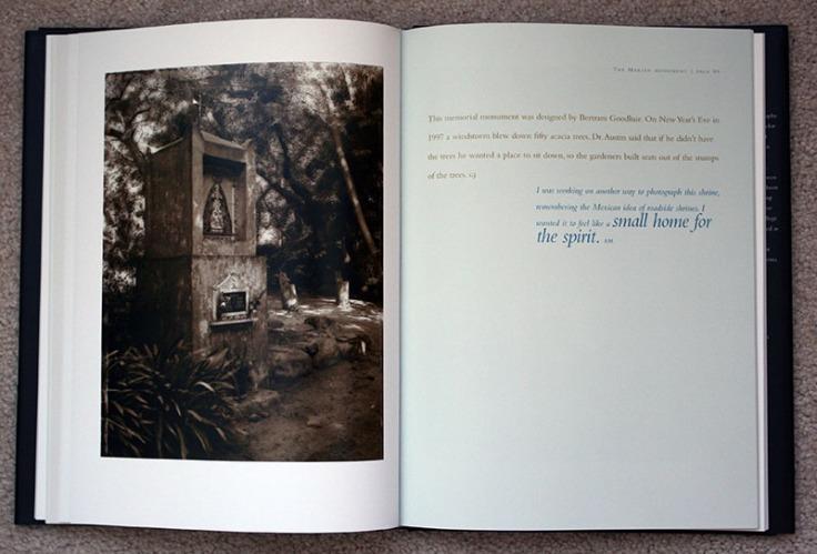 mitchell-val-verde-pg99-blog