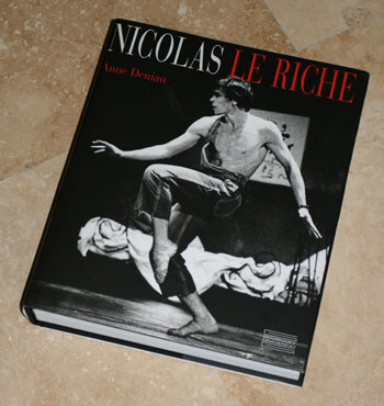 nicolas_cover2