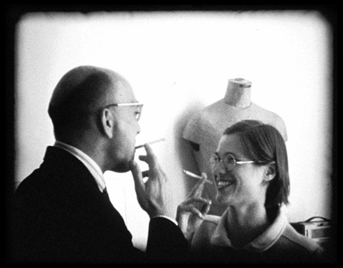 stigter-jewish_bride-couple-admiration32