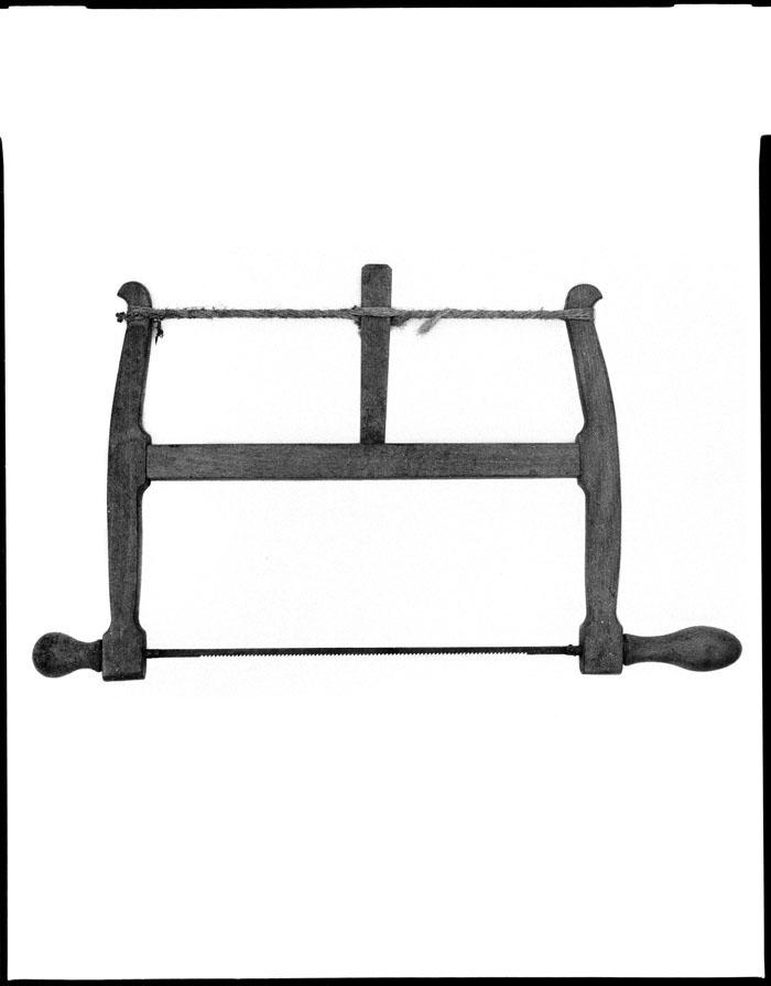 35-frame-saw
