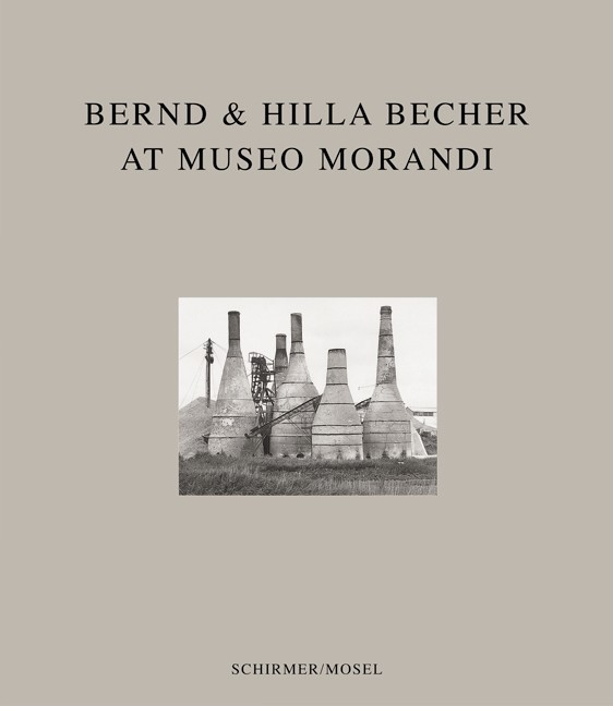 Becher_Morandi-cover