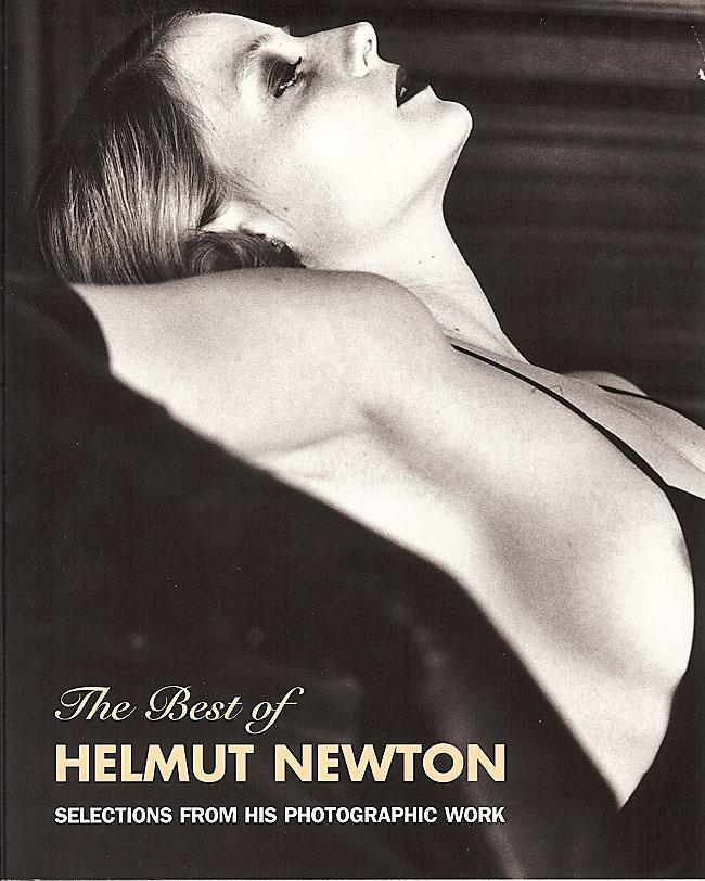 newtonbestofna-cover1