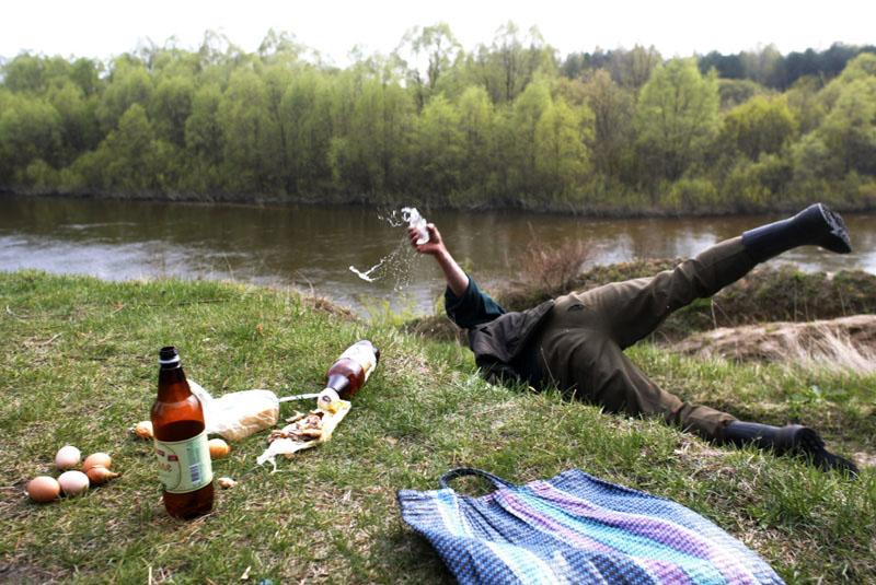 weber-falling-down-drunk