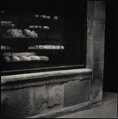 Bakery_window