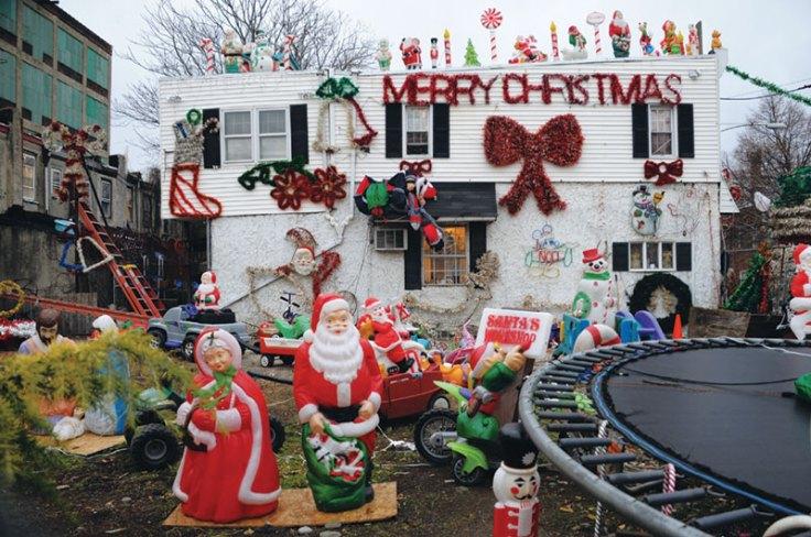 merry_christmas_house