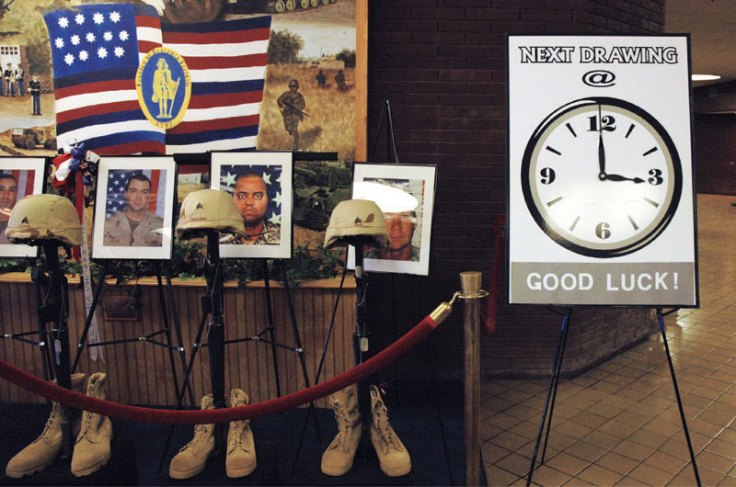 pa_national_guard_soldiers_killed_in_iraq