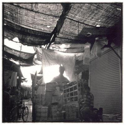 Sardar_Market