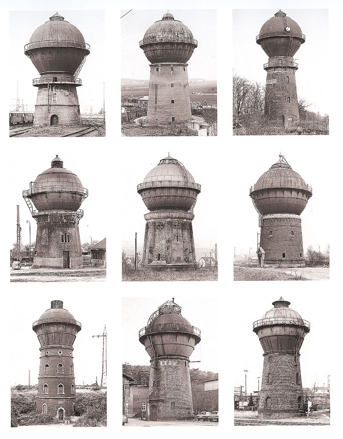 Water_Towers