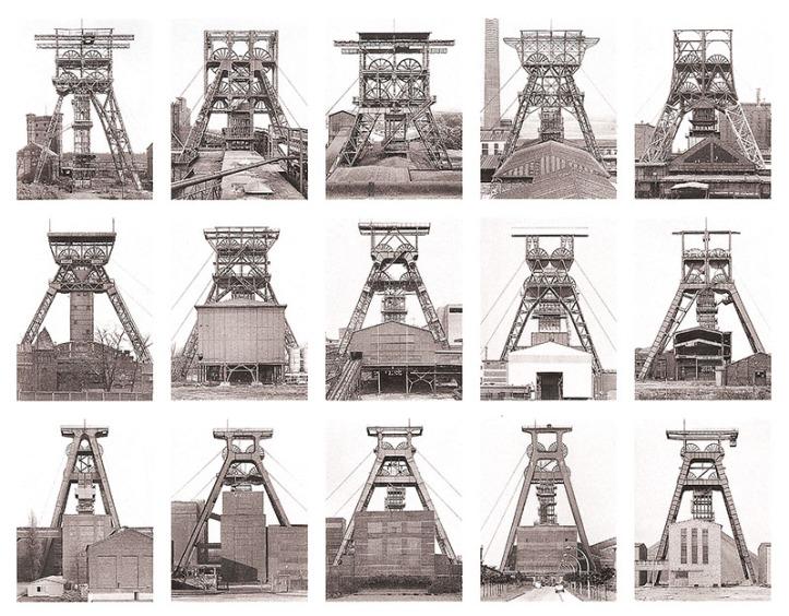 Winding_Towers
