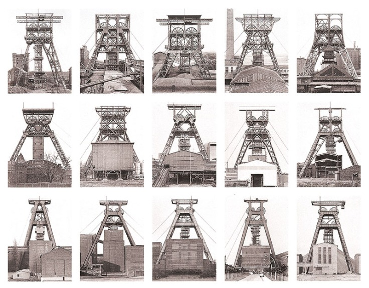Winding_Towers