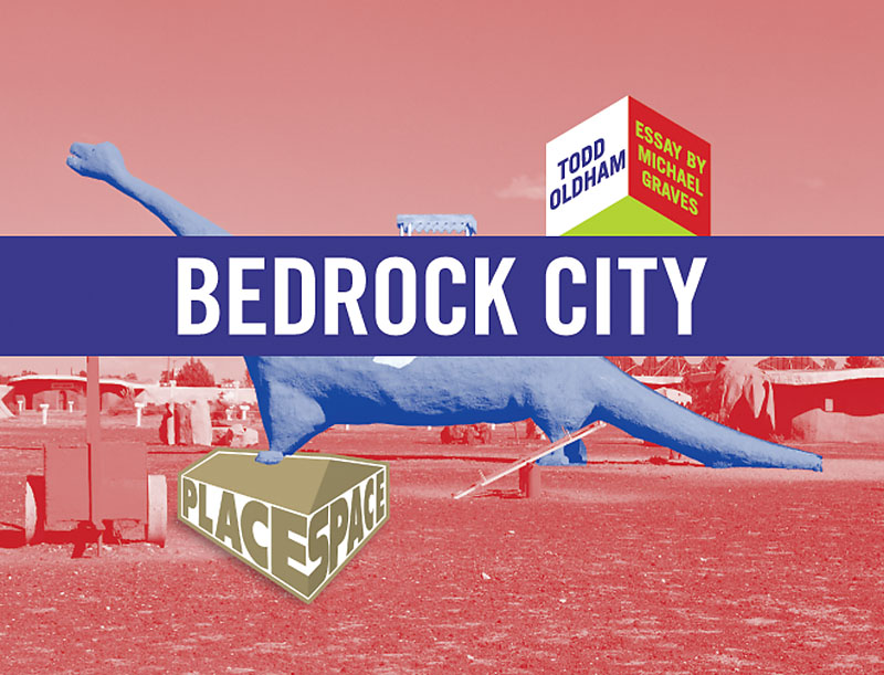 BedrockCity