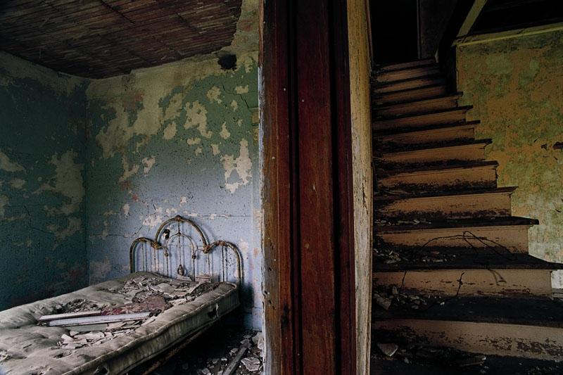 Bedroom_stairway