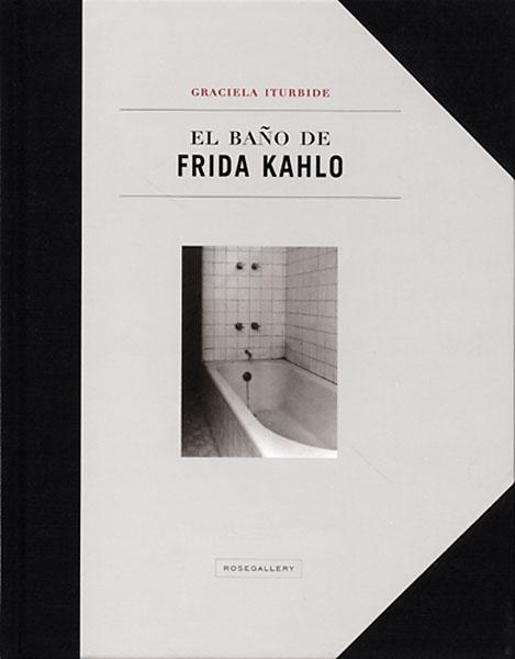 ElBanodeFridaKahlo-cover