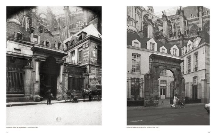 Hotel_des_abes_de_Royaumont