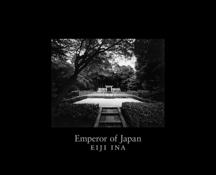 Ina-Emperor_of_Japan-cover
