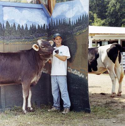 Nelken_Dairy_Winner