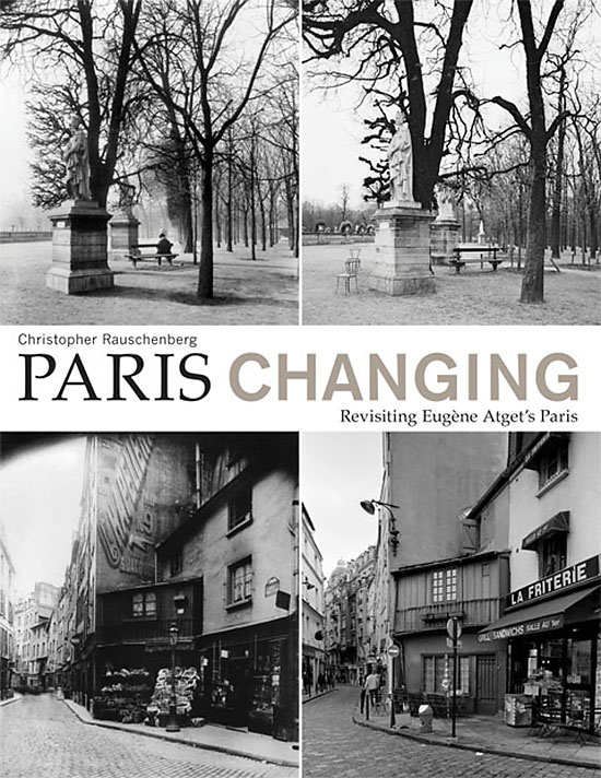 Paris_Changing-cover