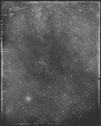 Plate46-Oct-13-1893