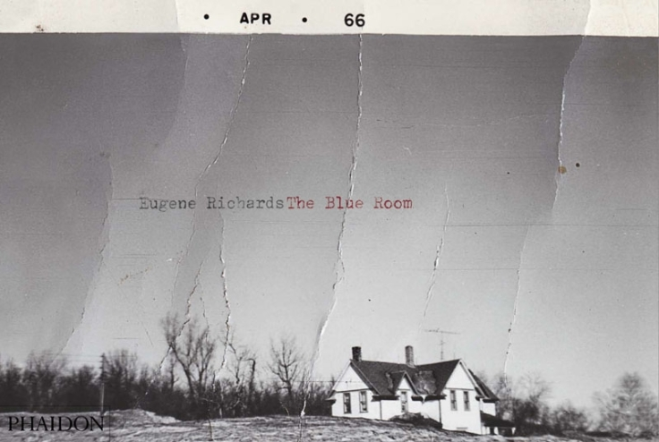 The_Blue_Room_cover
