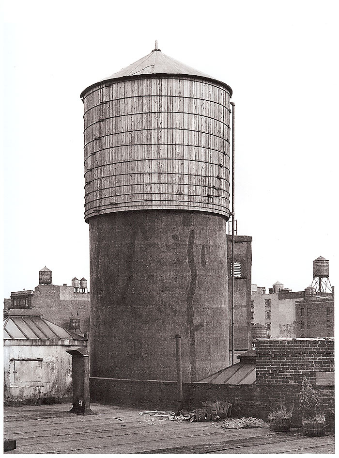 Water_Tower_NYC-1978