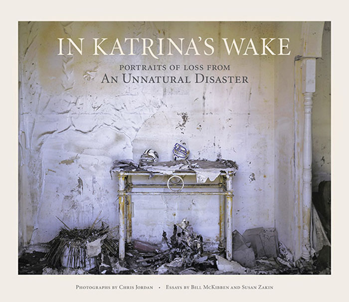 Chris_Jordan_In_Katrinas_Wake-Cover